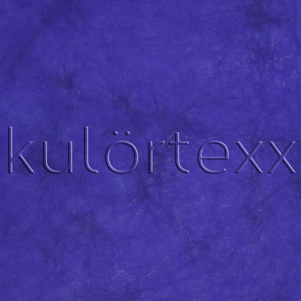 kulörtexx anemonenblau