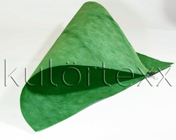 kulörtexx minzgrün