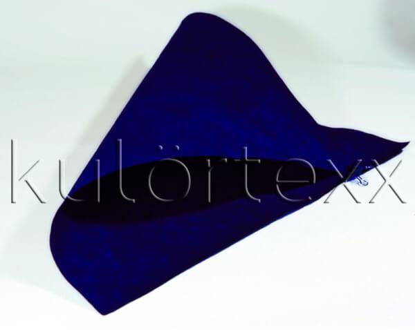 kulörtexx nachtblau