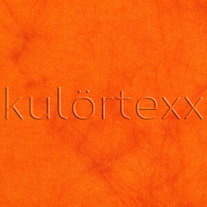 kulörtexx orange