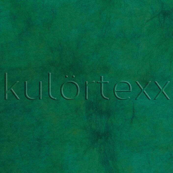 kulörtexx smaragd