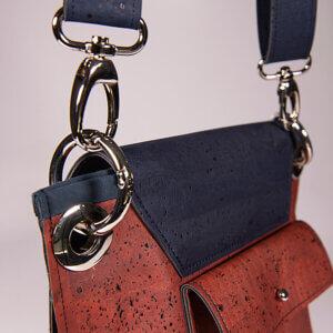 Taschenaufhängungen
