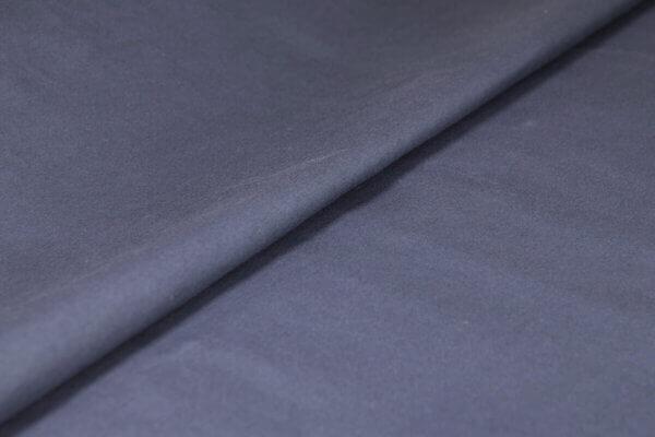 Dry-Oilskin-Blau