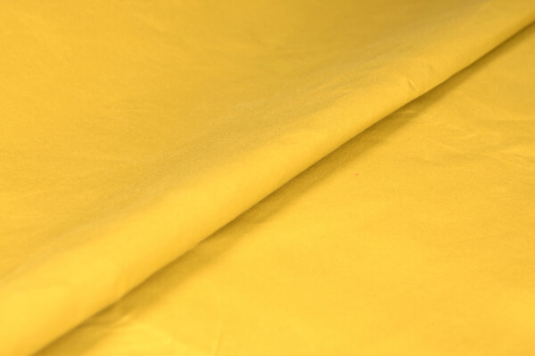 Dry-Oilskin-Gelb