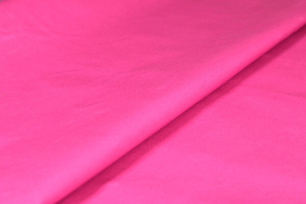 Dry-Oilskin-Fuchsia
