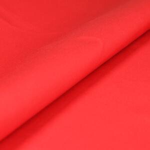 Dry-Oilskin-Rot