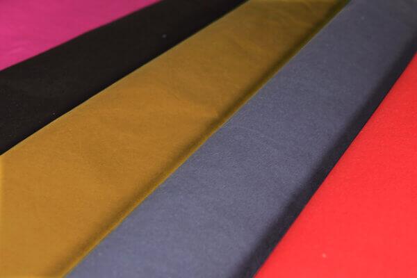 Dry-Oilskin-Farbvielfalt