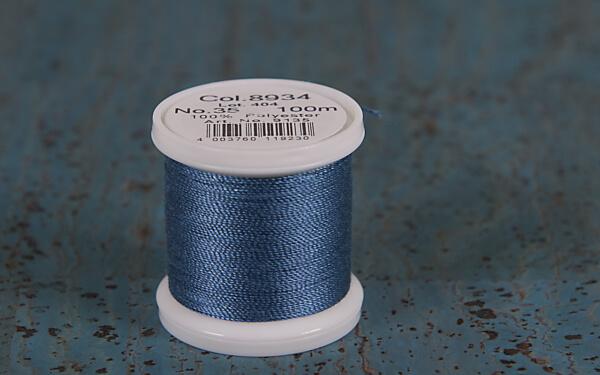 Garn-Madeira-jeans