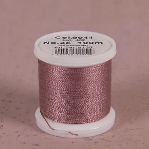 Garn-Madeira-rosa