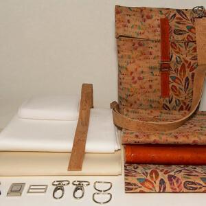 Materialpackung-01-Slim-Rucksack