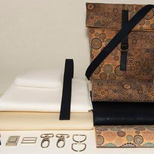 Materialpackung-02-Slim-Rucksack