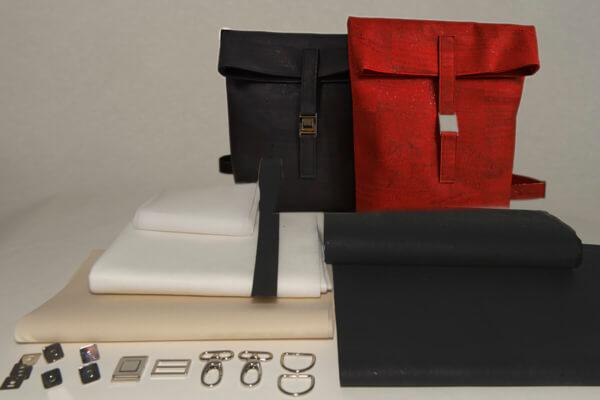 Materialpackung-04-Slim-Rucksack