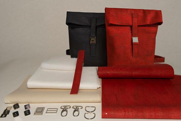 Materialpackung-05-Slim-Rucksack