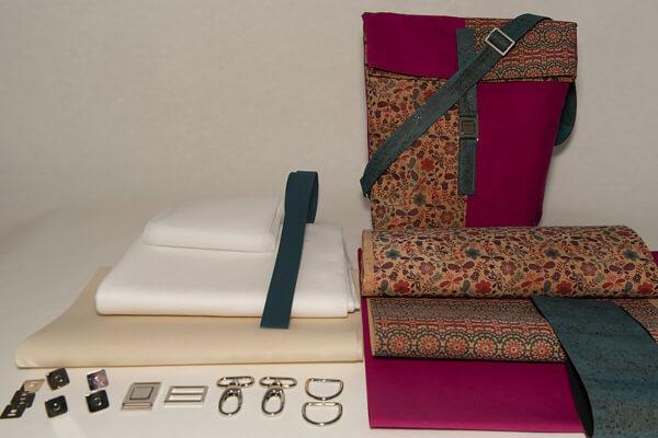 Materialpackung-06-Slim-Rucksack