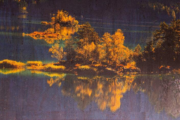 No017-ColorfulCork-by-juttahellbach