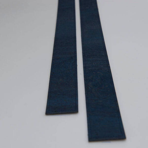 Premium-Kork_Griff-dunkelblau-korkundkulör