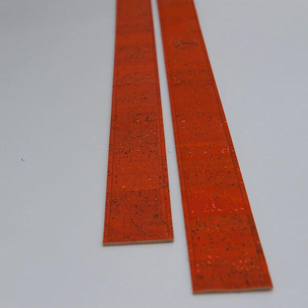 Premium-Kork_Griff-orange-korkundkulör