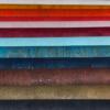 Premium-Kork Farbenübersicht