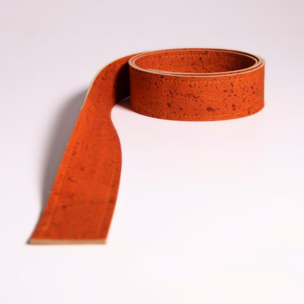 Premium-Kork_Schulterriemen-100-orange_korkundkulör-2