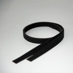 Premium-Kork_Schulterriemen-schwarz