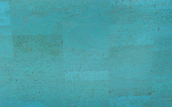 Premium-Kork_Wasserblau
