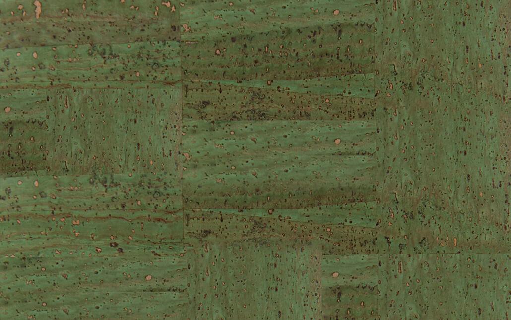 Premium-Kork_Wassergrün