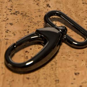Taschenkarabinerhaken-schwarzmetallic-1
