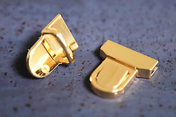 korkundkuloer-verschluss-A-vergoldet-2