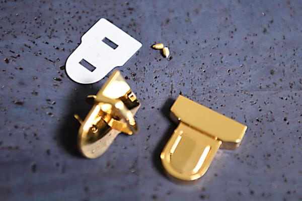 korkundkuloer-verschluss-A-vergoldet-3