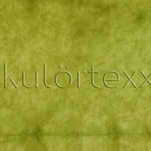 kulörtexx olivgrün