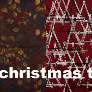 kulörtexx Christmas