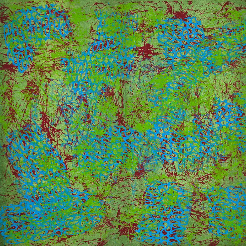 kuloertexx-print_grafik-olivegrün-korkundkulörkuloertexx-print_grafik-olivegrün-korkundkulör