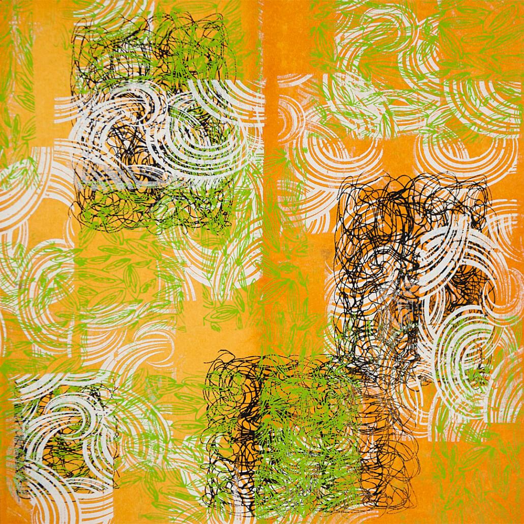 kuloertexx-print_grafik-maisgelb-korkundkulör