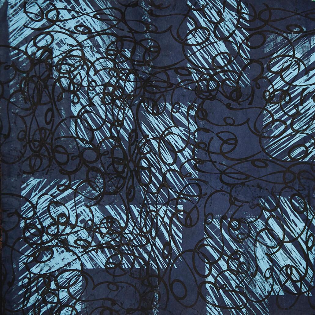 kuloertexx-print_grafik-nachtblau-korkundkulör