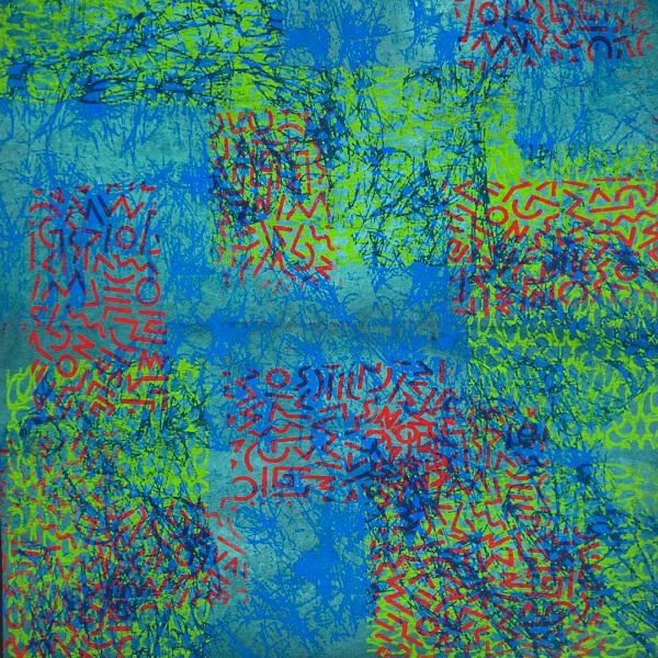 kuloertexx-print_grafik-smaragd-korkundkulör