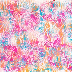 kuloertexx-Print-on-white-pink
