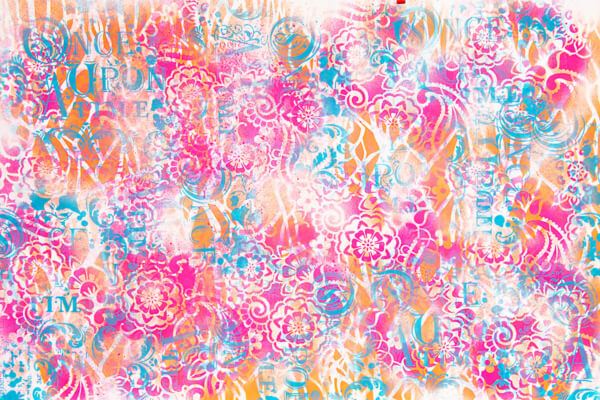 kuloertexx-Print-on-white-pink
