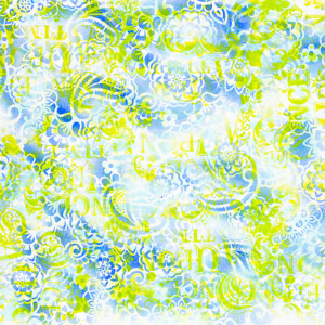 kuloertexx-Print-on-white-blau