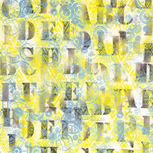 kuloertexx-Print-on-white-gelb