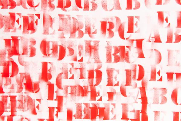 kuloertexx-Print-on-white-rot