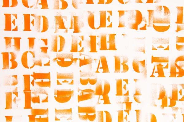 kuloertexx-Print-on-white-orange