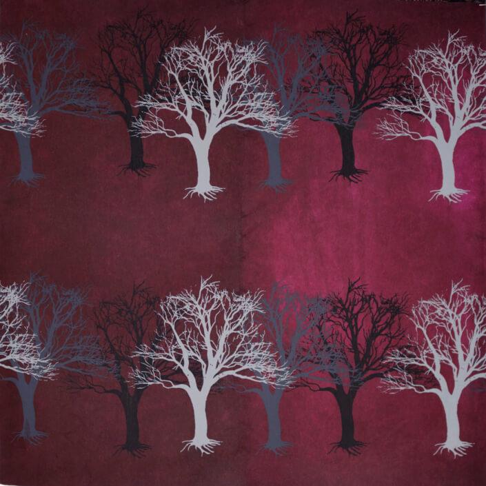 kuloertexx-print_trees-weinrot-korkundkulör