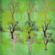 kuloertexx-print_trees-minzgruen-korkundkulör