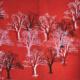 kuloertexx-print_trees-rot-korkundkulör