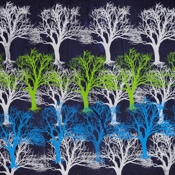 kuloertexx-print_trees-multicolor-korkundkulör