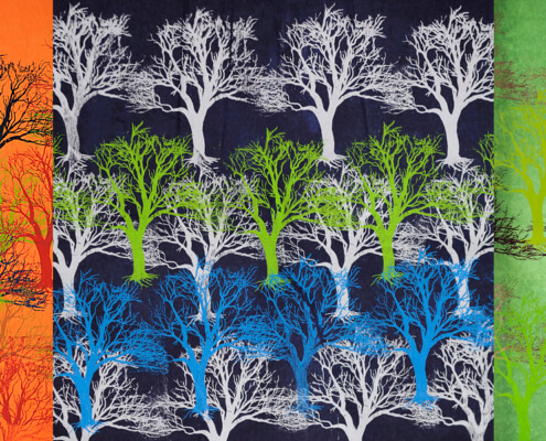 kuloertexx-print_trees-korkundkulör